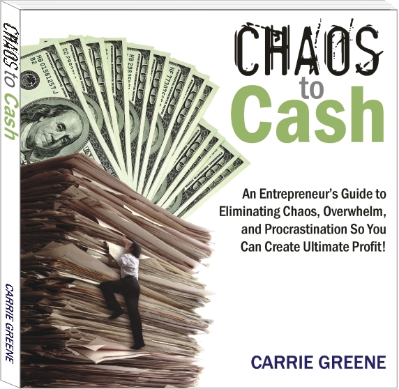 3D-Chaos-To-Cash