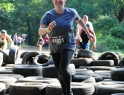 Warrior-Dash-Carrie-Running
