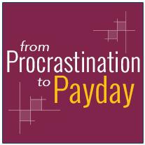 frompaydaytoprocrastination