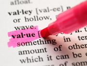 Value pic