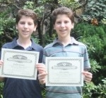 Eric-and-Josh-8th-Grade-Graduation-150x150