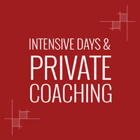 Intensive-days
