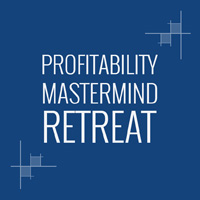 Profitability-Mastermind-Retreat