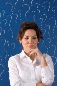 Entrepreneur Coaching – The Control Paradox